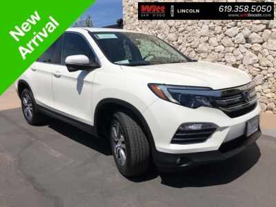 San Diego Honda >> Honda Cars For Sale Near San Diego Ca Carsoup