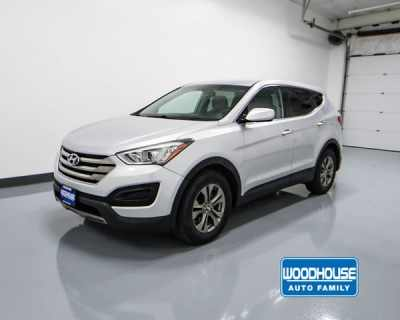 Woodhouse Hyundai Omaha >> Hyundai Cars For Sale Near Omaha Ne Carsoup