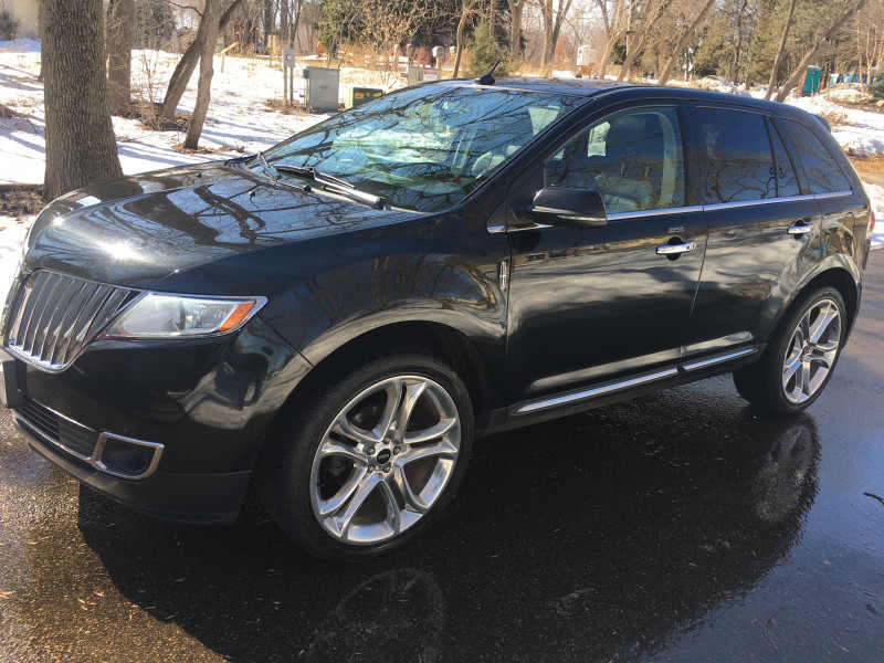Used Cars For Sale Near Duluth Mn Carsoup