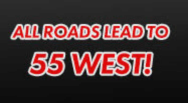West Auto Sales >> 55 West Auto Sales Trusted Dealer Near Corcoran Mn About