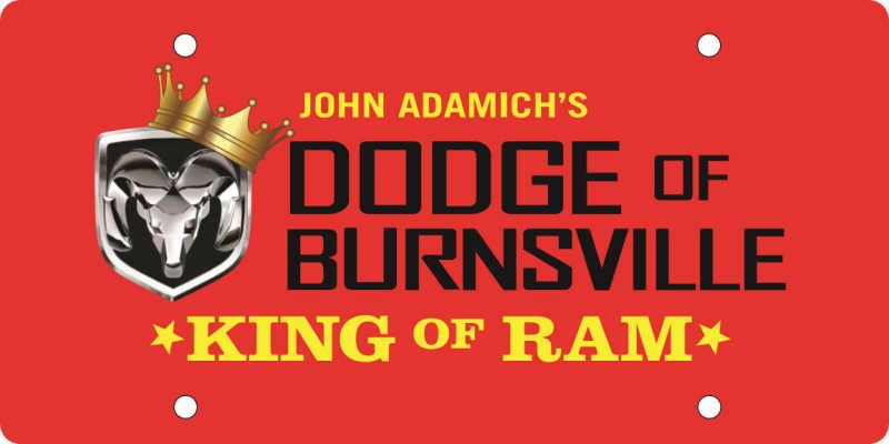 Dodge Of Burnsville Trusted Dealer Near Burnsville Mn 55337 About
