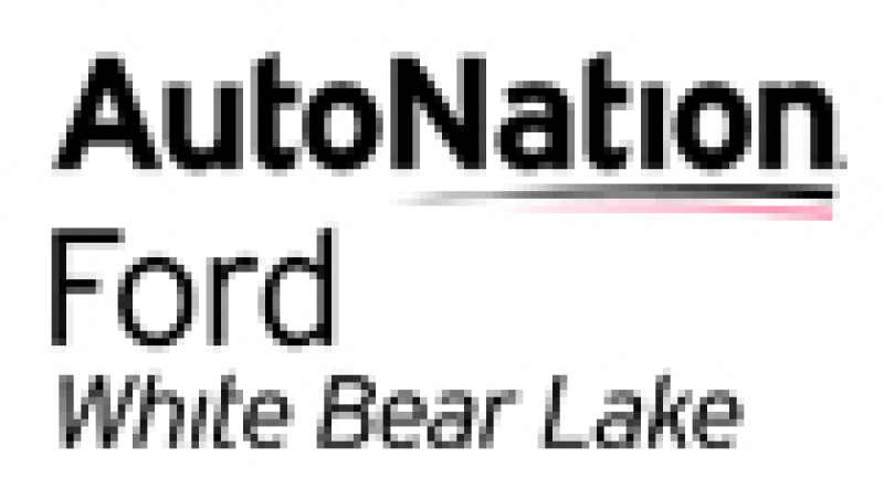 Auto Nation Ford >> Autonation Ford White Bear Lake Trusted Dealer Near White