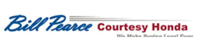 Bill Pearce Honda >> Bill Pearce Honda Trusted Dealer Near Reno Nv 89502 About Carsoup
