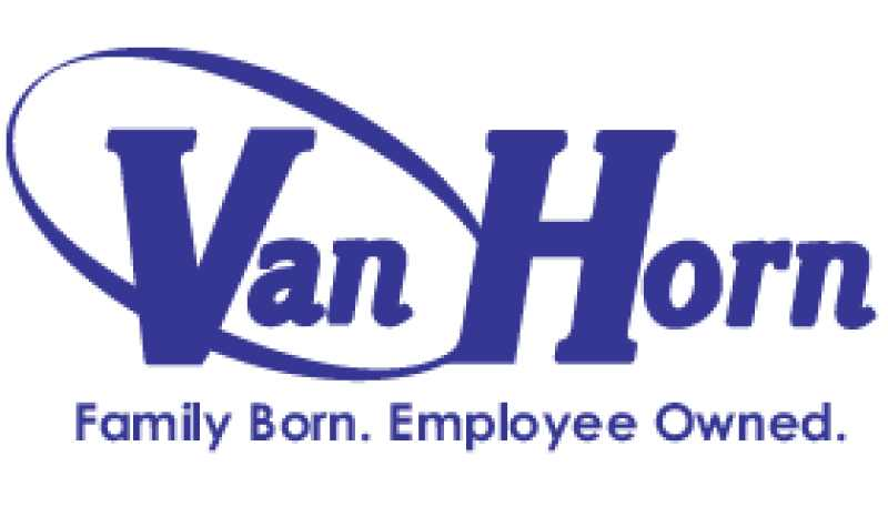 Van Horn Hyundai >> Van Horn Hyundai Of Fond Du Lac Trusted Dealer Near Fond Du Lac Wi