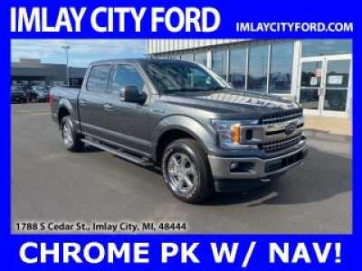 used pickup truck cars for sale near imlay city mi carsoup carsoup