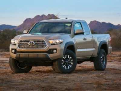 Lynch Toyota Auburn >> Used Pickup Truck Cars For Sale Near Auburn Al Carsoup