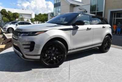 Range Rover Naples >> New Land Rover Cars Of 2020 For Sale Near Naples Fl Carsoup