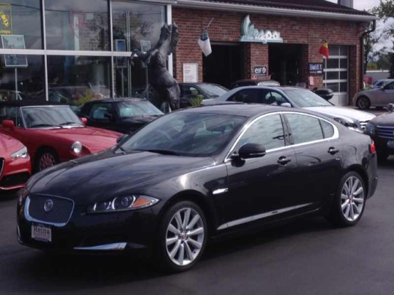 jaguar new s in inventory lynnwood car xe awd seattle