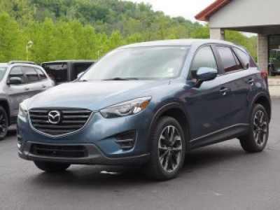 Mazda Portal Login >> Used Mazda Cars For Sale Near Grafton Wv Carsoup