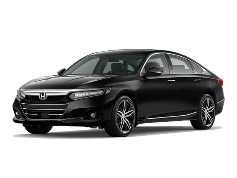 2021 Honda Accord Black, new | Black 2021 Honda Accord Car ...